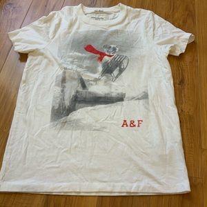 A&F T Shirt